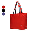 14-Inch Ladies Laptop Shoulder Bag for MacBook Air Pro, iPad and Tablet PCs (Assorted Colors)