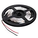 $ 8,09 USD - LED-Weißlicht-Streifen-Lampe; 5 Meter; 20W; 300x3528; SMD (12V)