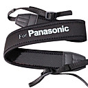 Kameraet Polstret Neck Shoulder Strap For Panasonic LUMIX DMC G3GK GX1 GF3 GF2 LX5