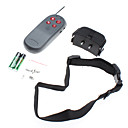 4 in 1 Pet Training Vibra and Electric Shock Dog Remote Control Collar 150M