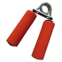 Hand Grip Orange metal Fortalecedor