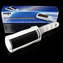 High-quality Anti-static Mini Lint Remover Brush for Travel