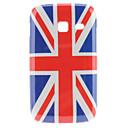 anglie národní vlajka vzor pouzdro pro Samsung Galaxy y dua s6102
