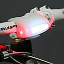 Cykel Front Light (Assortted färger)