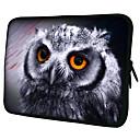 Owl Pattern 7
