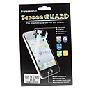 Anti-Scratch Ultra Clear Screen Protector för Samsung Galaxy I9080/I9082