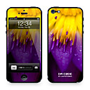 Da Kode ™ Skin for iPhone 4/4S: