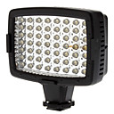 CN-LUX560 LED Video Lampe For Canon Nikon kamera DV Camcorder