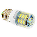 E26/E27 10W 46 SMD 2835 760 LM Warm White / Cool White T LED Corn Lights AC 220-240 V