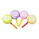 Mini Lollipop Towel(Random Color)
