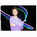 Dazzle Colour Magic Fingers LED Lights(4 Color/Sets,Color Randoms)