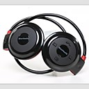 Blue Earphone for Samsung iPhone HTC LG Wireless Bluetooth Stereo Headset