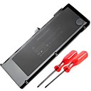 GoingPower 11.1V 5600mAh Laptop Battery for Apple MacBook Pro 15