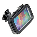 Outdoor Sports Bike Water Resistant Bag + Mount Holder for Samsung Galaxy S3 i9300