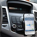 APPS2CAR ® Universal Car Cd Slot Mount Holder for iPhone Samsung Nokia Sony LG HTC Mobile GPS-enheter