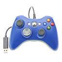 Mando DualShock para Xbox 360
