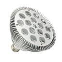 LOHAS E26/E27 15 W 15 High Power LED 1430-1480 LM Cool White PAR38 Par Lights AC 100-240 V