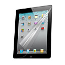 Anti-Glare and Anti-fingerprint Screen Protector with Cleaning Cloth for iPad 2/3/4  (1 Pack,1Installtion Tools)