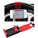 Retractable Car  Mount Holder for iPhone 5/5S/ iPhone 4/4S