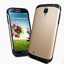 2 in 1 Hybrid  Armour Case for Samsung Galaxy S4 I9500 (Assorted Colors)
