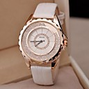 Buy Women's Fashion Quicksand Scattered Drill Quartz Watches(Assorted Colors) Cool Watches Unique