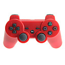 bluetooth controller wireless DUALSHOCK 3 per PS3