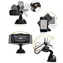 vormor® yang universal holder dalam mobil mount untuk iphone& ponsel lainnya
