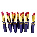 12 Colors 24Pcs Colorful Lipsticks