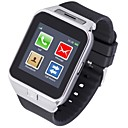 AOLUGUYA N10 GSM Smart Watch Phone w/ 1.54