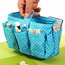 Multi-function Cosmetics Storage Bag Travel Organizer