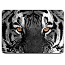 Buy Eye Tiger Design Full-Body Protective Plastic Case 11-inch/13-inch New MacBook Air