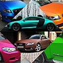 Buy 152*30CM Polymeric PVC Matte Chrome Vinyl Car Wraps Sticker Color Changing Air Bubble Auto Accessories