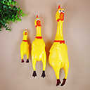 Animal Chicken Small For Pets Dogs