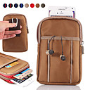 Buy Universal Pick Color Bunk Hang Back Mountaineering Bag iPhone 5/5S 5C 6 6Plus 4/4S(Assorted Colors)