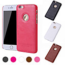 Buy Ultrathin Leather Case Cortex Hard Back Cover iPhone 6