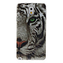 Buy Samsung Galaxy Note IMD Case Back Cover Animal TPU 3