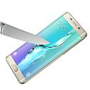0.3mm explozie dovada de protecție ultra subțire de film de ecran de sticla pentru margine Samsung Galaxy S6 plus g9280 5.7 inch