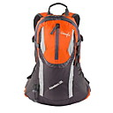 Buy OSEAGLE Hiking Camping Outdoor Travel Bag Men Women Shoulder Backpack Cycling Pack