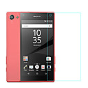 Buy Tempered Glass Screen Protector Film Sony Xperia Z5 Compact