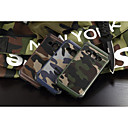 Buy Samsung Galaxy Case Shockproof Back Cover Camouflage Color PC J1 / Grand Prime E7 E5 Core