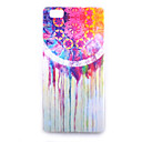 Buy Running Water Pattern Decal Bright Side TPU Material Phone Case Huawei P8 Lite