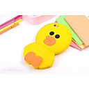 Buy iPhone 6 Case / Plus Shockproof Back Cover 3D Cartoon Soft Silicone 6s Plus/6 6s/6
