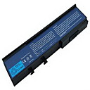 Battery for ACER Aspire 2420 2920 2920z 3620a 3620 3640 3670 5540 5550 5560 5590 BTP-ARJ1 BTP-ASJ1