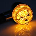 Buy 2 x 12 LED Motorcycle Turn Signal Indicator Light Bulb Blinker