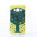 Buy Owls Pattern TPU Soft Case Multiple Samsung Galaxy J2/J3/J7/E7