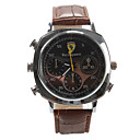 Buy Portable Mini Camcorder DV 720P DVR Digital Camera Recorder PU Leather Smart Watch Built-in 8G Video Action