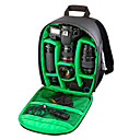 Buy Photography Multi-functionalDigital DSLR Camera Bag Backpack Waterproof Photo Camara Bags Case Mochila Photographer