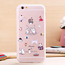 Buy Silk Pattern Popular Element Cases iPhone 5/5S(Assorted Colors)