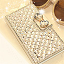 Buy Luxury Bling Crystal & Diamond Leather Flip Case Bag Card Slot iPhone 6s 6 Plus