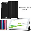 Buy Iconia One 7 B1-770 inch Tablet cases Acer